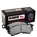 Hawk HT-10 Brake Pads - Rear