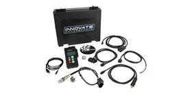Innovate Motorsports LM-2 Wideband Standard Kit Single Channel