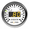 Innovate MTX-L PLUS Digital Air/Fuel Ratio Gauge Kit