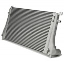 AMS Front Mount Intercooler
