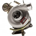 COBB TD05H-20G Turbocharger