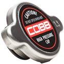 COBB Radiator Cap - 1.3 Bar