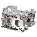 IAG FA20 DIT Subaru Short Block - Stage 2.5 Closed Deck
