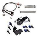 COBB Flex Fuel Ethanol Sensor Kit - 5-PIN