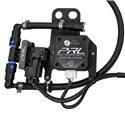 PRL Flex Fuel Kit