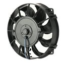 Rywire Radiator Fan - 8in