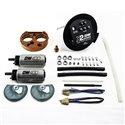 Deatschwerks X2 Series Module w/ Dual DW400 Series Fuel Pump