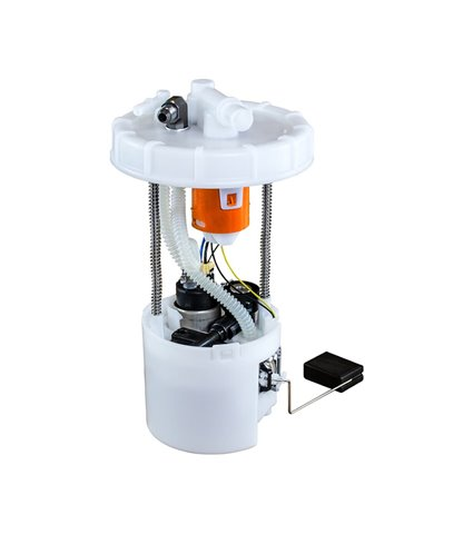 Deatschwerks DW400 Fuel Pump Module