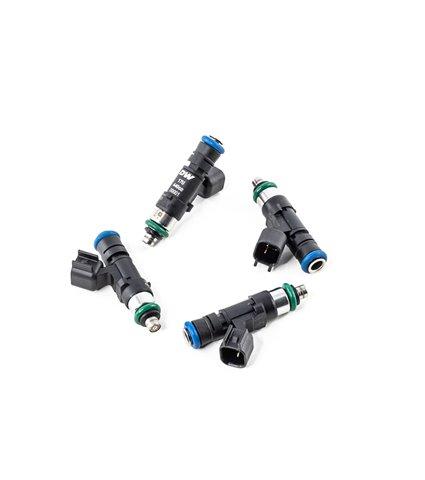 DeatschWerks Fuel Injectors 650cc