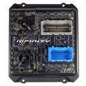 AEM Infinity Series 7 ECU - Infinity-12
