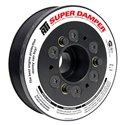 ATI Super Damper - Mitsubishi 4B11T Street