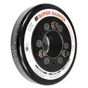 ATI Super Damper - Honda B Race - 5.70 LBS