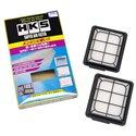 HKS Super Air Filters