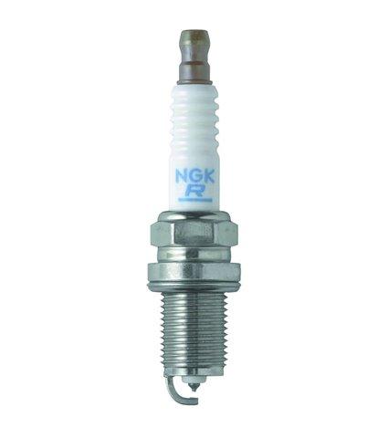 NGK Laser Platinum Spark Plug (PFR7G-11S) - 7772