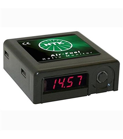 NGK Air/Fuel Ratio Monitor Kit (GEN 2) w/ Wideband Sensor