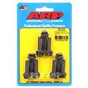 ARP Pressure Plate Bolt Kit - Honda/Acura B16 / B18