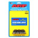 ARP Flywheel Bolt Kit - Mitsubishi 4G63 EVO 4-9