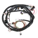 Holley EFI Engine Main Harness - Universal