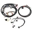 Holley EFI Harness Kit - Universal V8
