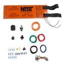 NOS Bottle Heater Element w/Automatic Pressure Control - 10 LB / 15 LB