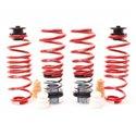 H&R VTF Adjustable Lowering Spring Kit