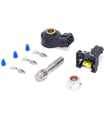 WHP Wideband Knock Sensor Kit - M12