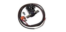 WHP Flex Fuel Sensor Kit