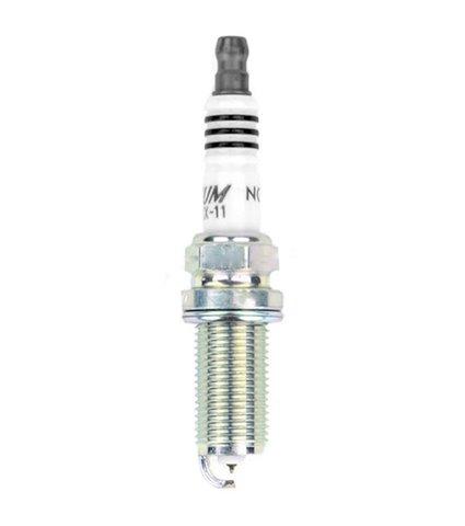 NGK Iridium IX Spark Plug (LKAR7BIX-11S) - 93501