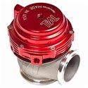 Tial MV-R Wastegate 44mm w/ All Springs - Red