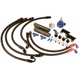Fuel Rail Kits