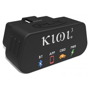 OBD Adapters and Dongles