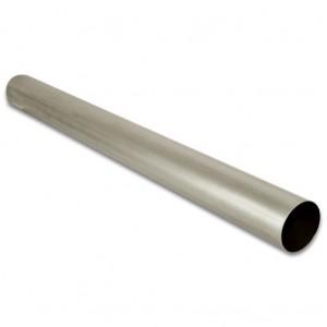 Titanium Tubing Straights