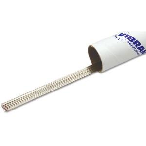 Titanium Weld Rods
