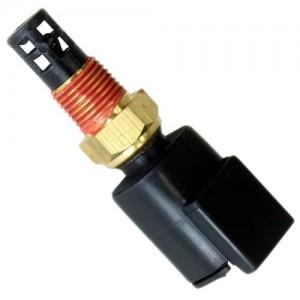 Air Inlet Temperature Sensors