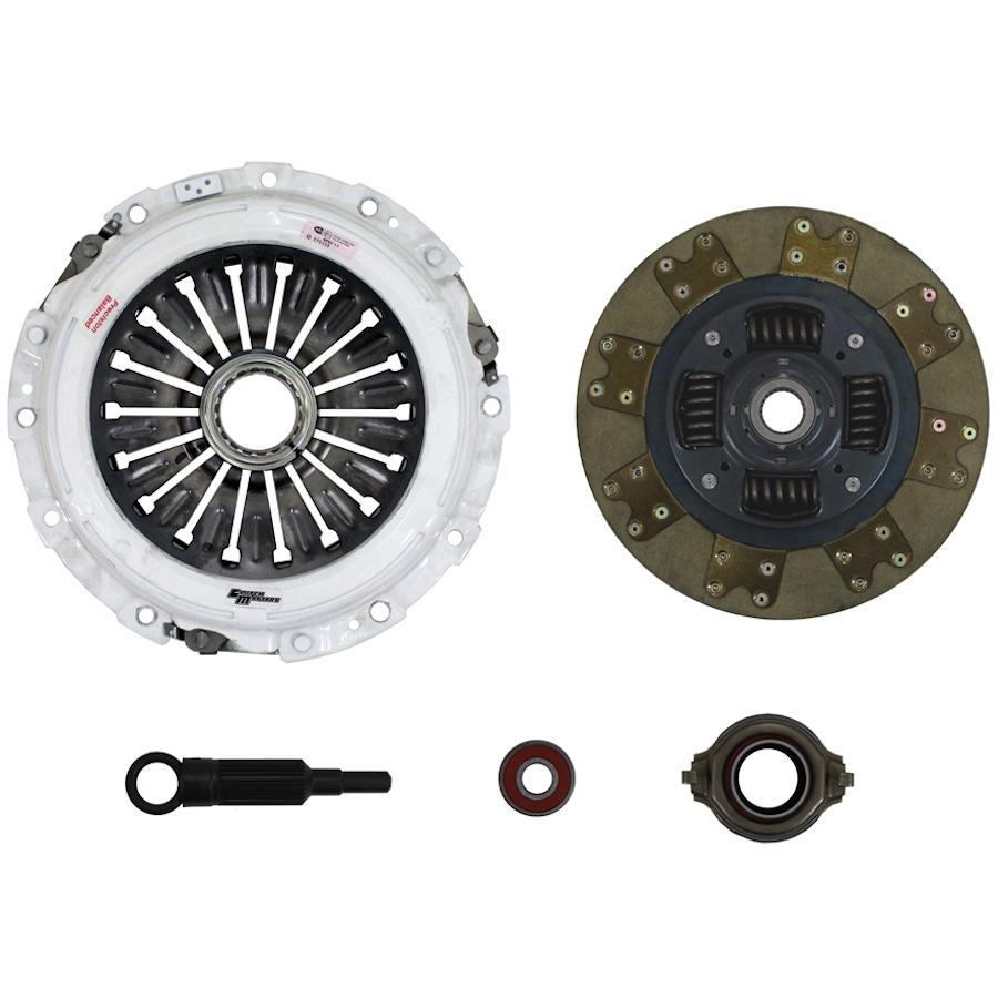 clutch-masters-fx300-clutch-kit-for-subaru-sti-at-limitless-motorsports